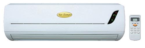 Climatiseur Air Tempo