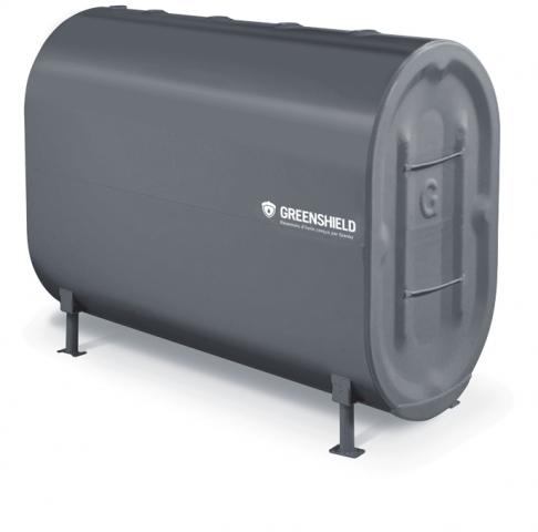 reservoir standard